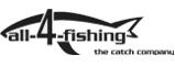 all4fishing